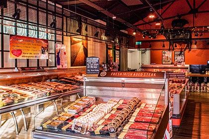 Dublin Meat Company Drogheda